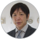 Mr. Takeo Nakajima