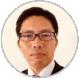 Mr. Daisuke Okabe
